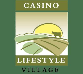 Casino Lifestyle Village
