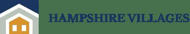 Hampshire Village Logo Main