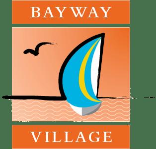 Bayway Village