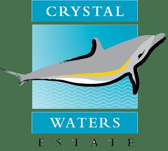 Crystal Waters Estate