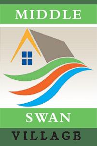 Middle Swan Village