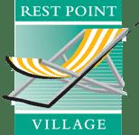 Rest Point Village