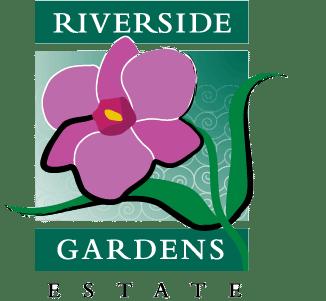 Riverside Gardens Estate